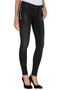 Replay Luz - Jeans für Damen - Schwarz
