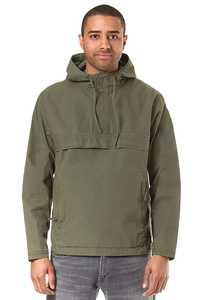 Carhartt WIP Vega - Jacke für Herren - Grün