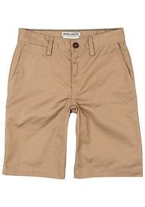Billabong Carter - Shorts für Jungs - Beige