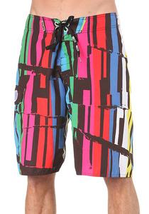 Light Rumble 20´´ - Boardshorts für Herren - Mehrfarbig