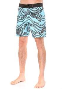 Light Slash 18´´ - Boardshorts für Herren - Blau