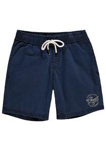 O´Neill Surfs Out - Shorts für Jungs - Blau