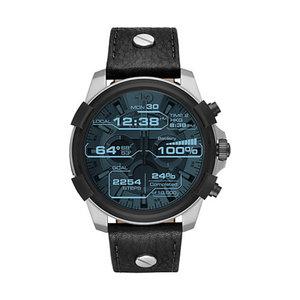 Diesel ON Smartwatch DZT2001
