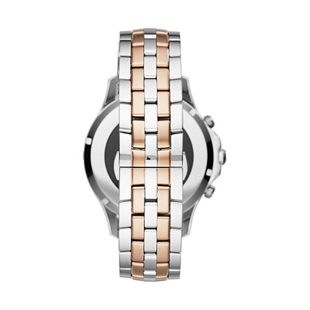 Bild 2 von Emporio Armani Connected Smartwatch ART5001