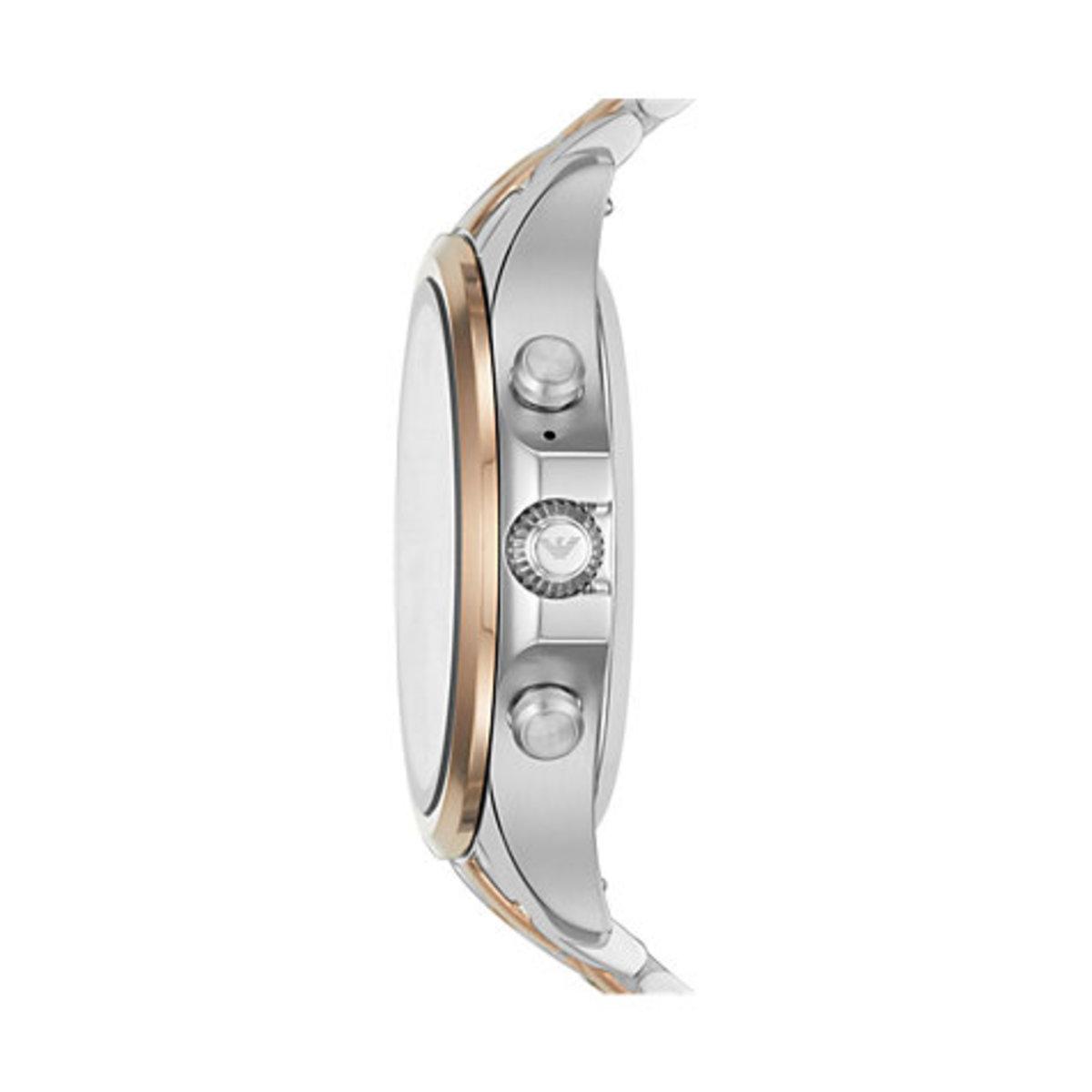 Bild 3 von Emporio Armani Connected Smartwatch ART5001