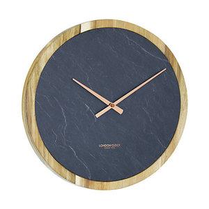 London Clock Wanduhr 24398