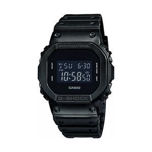 Casio Herrenuhr G-SHOCK Style Series DW-5600BB-1ER