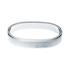 Calvin Klein Armreif Straight KJ0QMD08010L