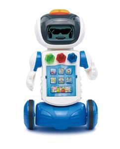 Vtech Robotti Lernfreund