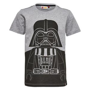 LEGO wear T-Shirt Star Wars