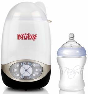 Nuby Babykosterwärmer De Luxe