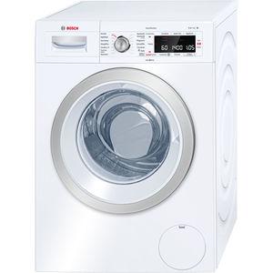 Bosch WAW 28570 Waschvollautomat, A+++