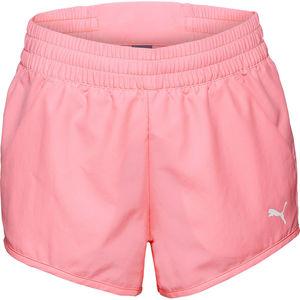 Puma Mädchen Shorts