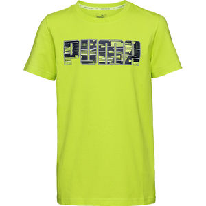 Puma Jungen T-Shirt