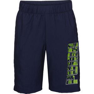Puma Jungen Shorts