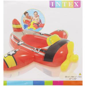 Intex Kinderboot
