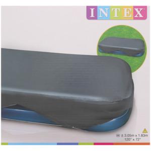 Intex Schwimmbadabdeckung