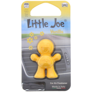 Auto-Duftspender Little Joe