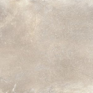 Feinsteinzeug Reni Grigio 60 cm x 60 cm