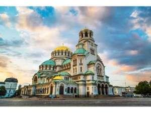 Rumänien & Balkan - Große Rundreise