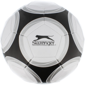 Slazenger Ball