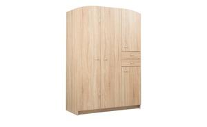 kleiderschrank angebote von m bel kraft. Black Bedroom Furniture Sets. Home Design Ideas
