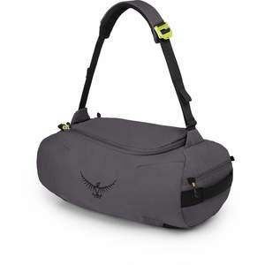 Osprey Trillium 65 - Reisetasche
