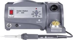 Laser entfernungsmesser u e laser vermessungstechnik