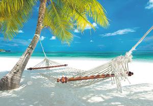 Dubai - Malediven Kombination  Einzigartige Traumreise