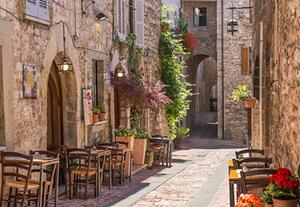 Italien - Südtirol  Linta Park Hotel