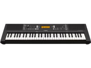 YAMAHA PSR-E363 Digital Keyboard