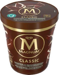 Magnum  Eisbecher
