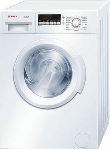 Bosch                     WAB28222                                             Weiss