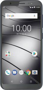 Gigaset                     GS185 Dual SIM 16GB                                             Midnight Blue