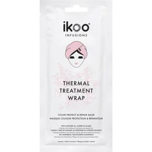ikoo Thermal Treatment Wrap Haarmaske 17.11 EUR/100 g
