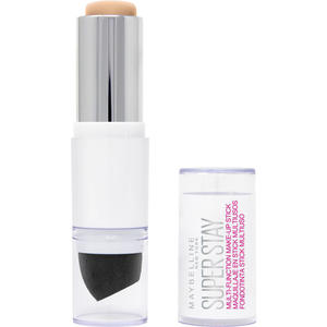 Maybelline New York Super Stay SuperStay Multifunction Make-Up Stick - EUR/