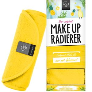 Celina Blush der original MakeUp Radierer Sommer Edition
