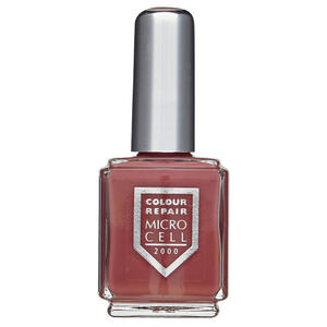 Micro Cell Colour Repair Brick Red 99.50 EUR/100 ml