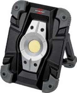 LED-Akku-Arbeitsstrahler