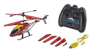 "Revell Control 23891 - Helicopter ""BEAST"""