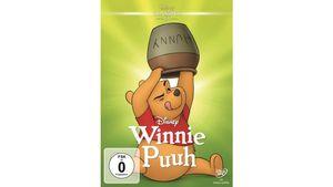 Winnie Puuh - Disney Classics 51