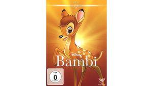 Bambi - Disney Classics