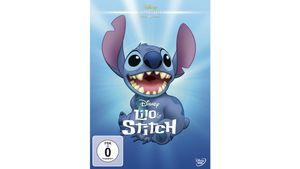 Lilo & Stitch - Disney Classics 41