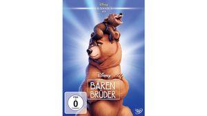 Bärenbrüder - Disney Classics