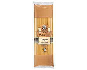 Landvogt Dinkel-Pasta