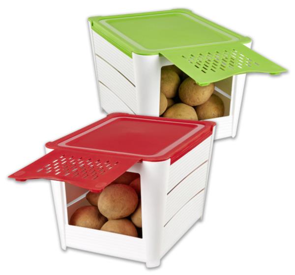 Snips Kartoffel Und Gemüse Box Von Penny Markt Ansehen Discountode