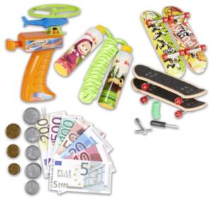 SIMBA Kinder-Spielzeug