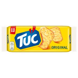 Tuc Cracker Original 100g