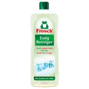 Frosch Essig-Reiniger 1l