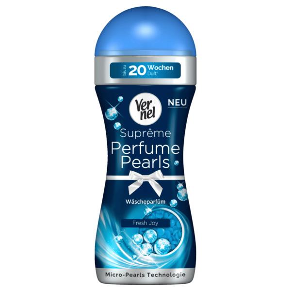 Vernel Suprême Perfume Pearls Fresh Joy 260g